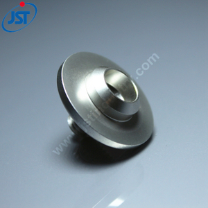 Precision CNC Stainless Steel Turning Machining Part